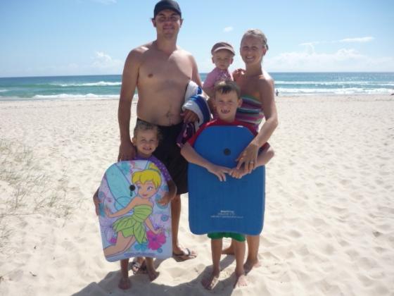 palm beach 2012