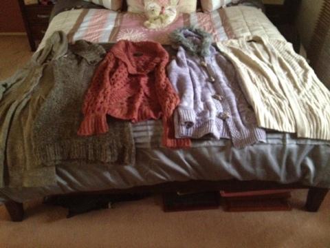 7 Essentials of My Winter Wardrobe! (6/6)