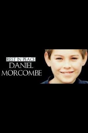 RIP Daniel Morcombe....